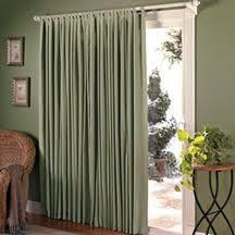 best patio door curtains ideas on pinterest sliding door