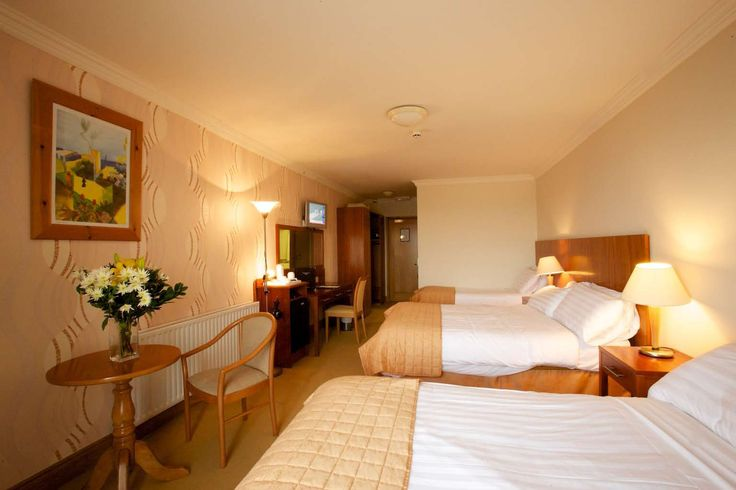 Broadhaven Bay Hotel, Co. Mayo, now from only €33.48pps B Only on #Hotelsireland.com