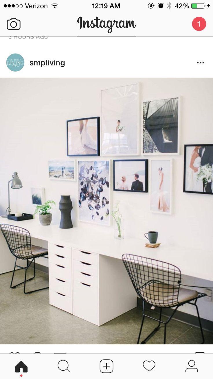 pin von michelle aronowitz auf kiddos pinterest b ros arbeitspl tze und schreibtische. Black Bedroom Furniture Sets. Home Design Ideas