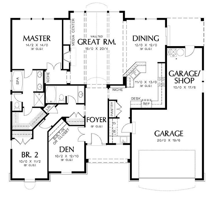 12 best Blueprint for Homes Tips and Guide images on