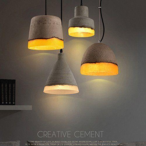 oltre 25 fantastiche idee su illuminazione pendente cucina su ... - Luci A Led Per Cucina
