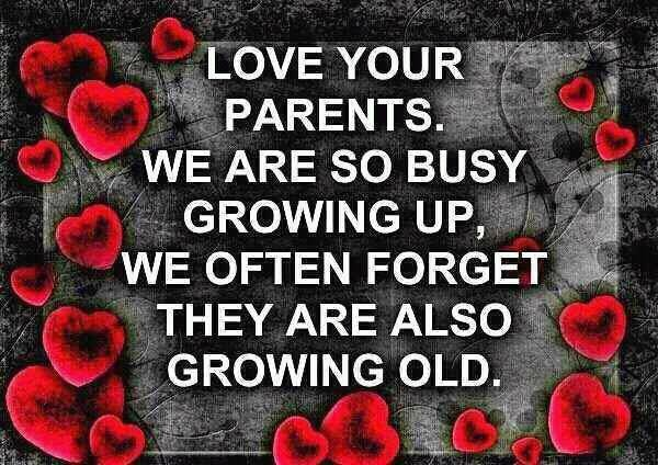 growing older inspirational quotes phrases sayings
