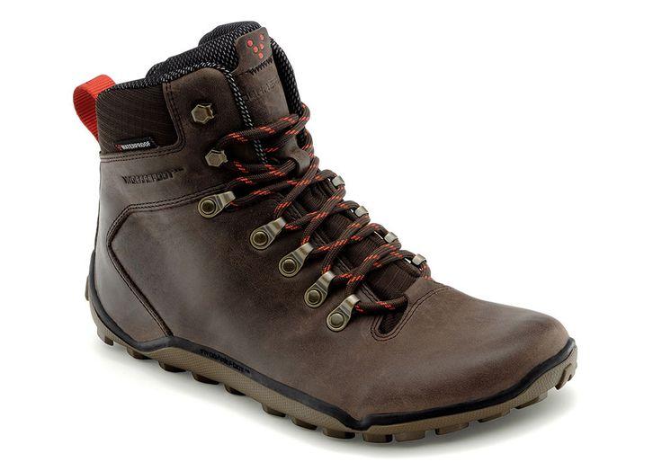 54 Best Zero Drop Shoes Images On Pinterest Barefoot