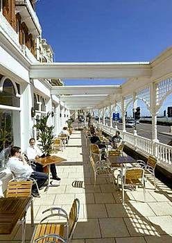 brighton hilton metropole | Hilton Brighton Metropole Hotel, Brighton (United Kingdom ...