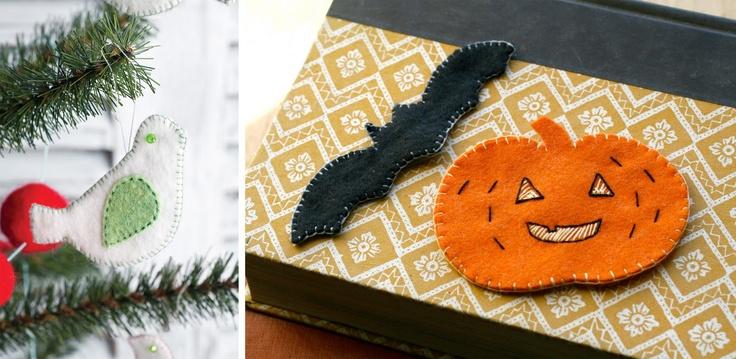 Stitch Craft Create: Blog