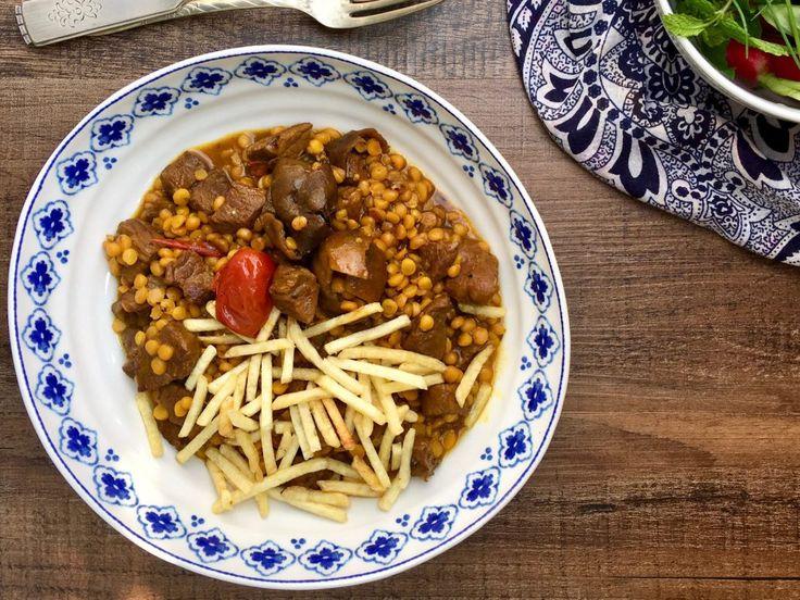 Best Iranian Cuisine Cuisine Iranienne Persian Kitchen - Cuisine iranienne