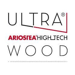 Ultra Wood Noce Americano