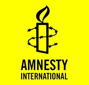 =====VOYOU=====BOUTEF=====DEGAGE=====: Amnesty International: La répression menée en cett...
