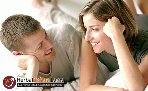 Lakukan Ini Agar Suami Tambah Cinta dan Puas di Ranjang, cara membuat suami puas, cara membuat suami puas, Cara memusakan suami, cara agar suami puas, trik agar suami tambah cinta, cara pria cinta kita, cara suami tambah betah di rumah, trik bercinta membuat suami lemas, cara membuat suami bahagia, cara membuat suami ketagihan,cara membuat suami puas, cara menjadi istri yang baik di ranjang, gaya sek biar suami puas, tips agar istri minta duluan