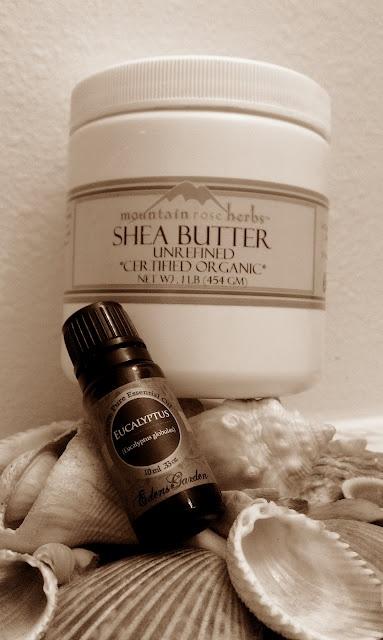 Homemade vapor rub using shea butter.2 Ingredients, Nature Living, Nature Remedies, Electronic Cigarettes, Nature Vapor, Vapor Rubs, Cheap Electronics, Natural Living, Shea Butter