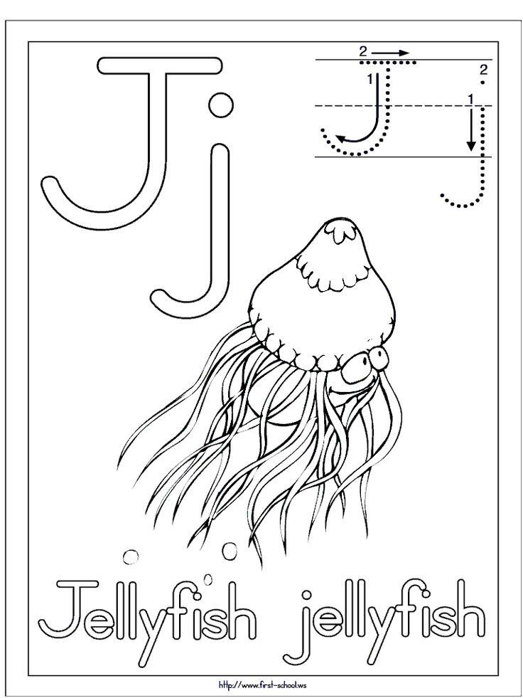 42 best letter j activities images on pinterest book activities jam sandwiches and preschool. Black Bedroom Furniture Sets. Home Design Ideas