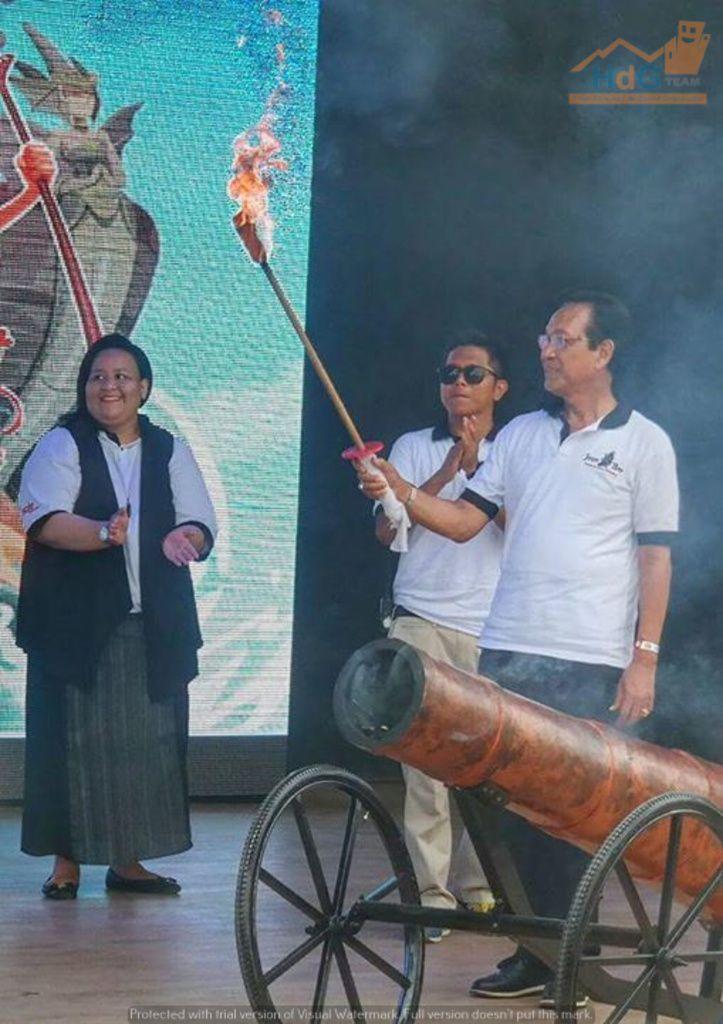 Jogja Bay Waterpark Mulai Beroperasi, ini Tanggapan ASITA | Paket Wisata Darajat