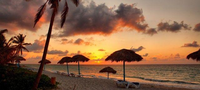Kuba Last Minute: 9 Tage im sehr guten 3,5* Hotel schon für 725€ mit All Inclusive, Flügen & Transfer *NOCH GÜNSTIGER*