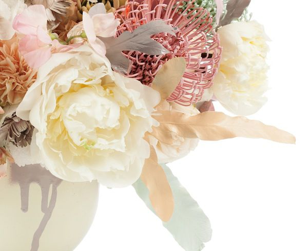 17 best images about flores flowers on pinterest - Flowers by bornay ...
