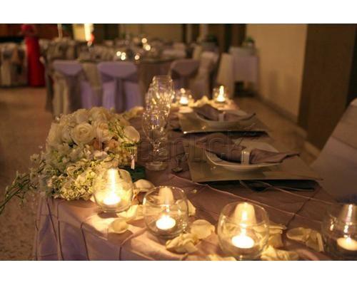 Matrimonio Simbolico Con Velas : Best images about decoración boda con velas on