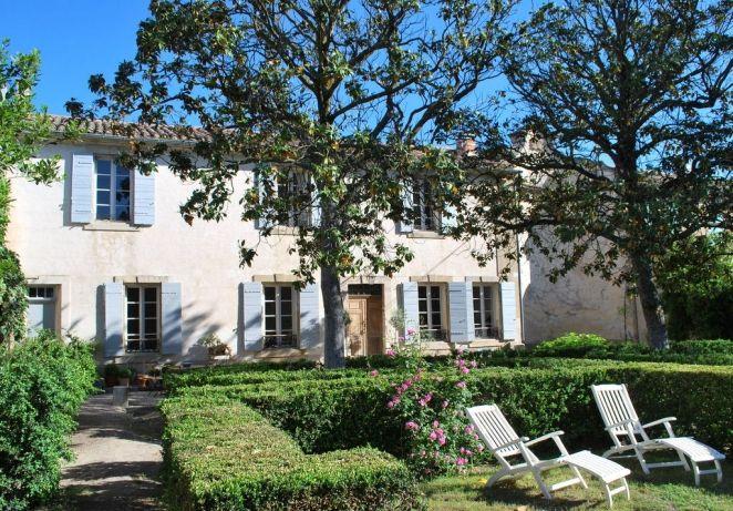 16 best Adresses secrètes en Provence images on Pinterest - location vacances provence avec piscine