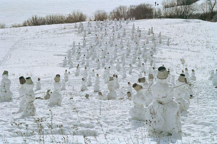 Snow Landscape | Snow_Landscape-01_45x30_130x85.jpg