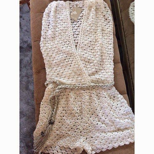 http://crochelinhasagulhas.blogspot.ro/2015/02/croche-by-giovana-dias.html?spref=pi