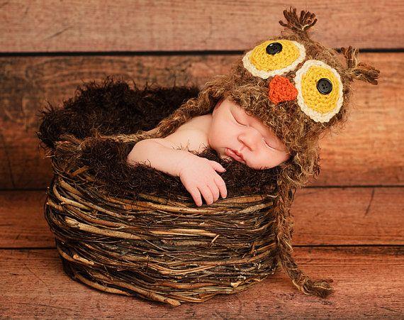 foto bebe recem nascido                                                                                                                                                     Mais