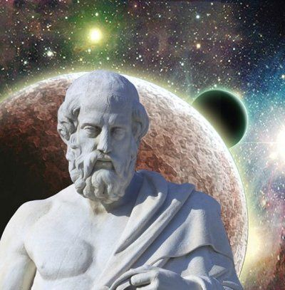 Ciencia y filosofía: conocer la vida y su porqué