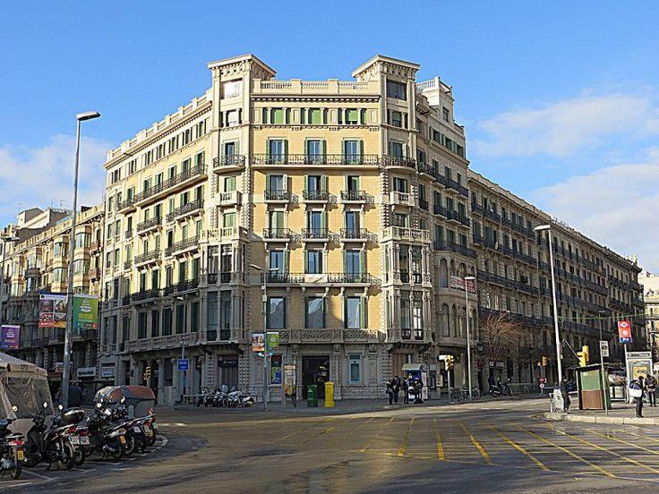 Cardano (ADA), ha sido implementado en el Hotel Ginebra, un hotel situado en la emblemática Plaza Cataluña, en pleno corazón de Barcelona y que es el primer establecimiento que la ha implementado. Esta noticia es muy interesante. Pese a que muchos insisten en que las criptomonedas no tienen va...