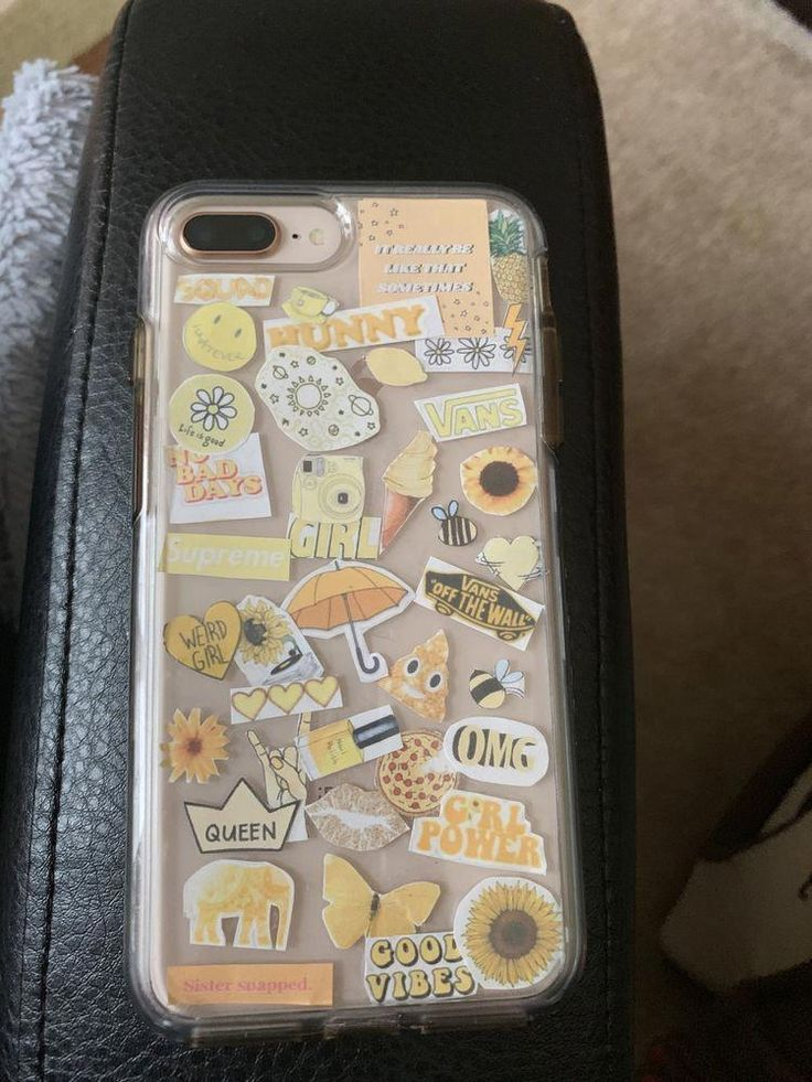 Phone Cases That Charge Your Phone Iphone 6 Phone …