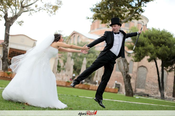 Ajans Red   Wedding Photography   Düğün Fotoğrafı   Düğün Hikayesi   Düğün Fotoğrafçısı İstanbul   Profesyonel Fotoğrafçı   Düğün, Nişan, Özel Gün Fotoğraf Çekimleri