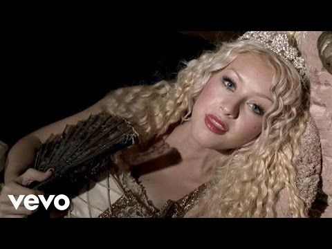 Britney Spears' official music video for 'Everytime'. Click to listen to Britney…