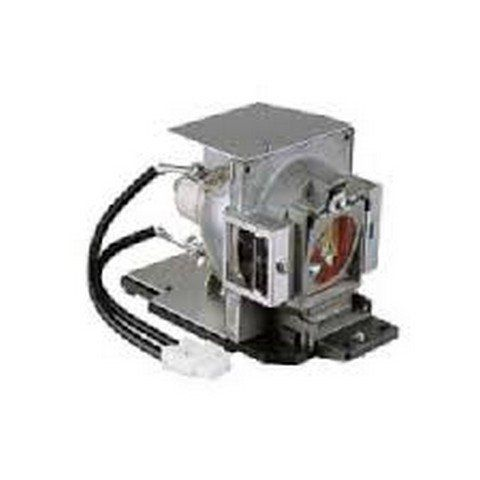 5J.J4L05.021 BenQ Projector Lamp Replacement. Projector Lamp Assembly with Genuine Original Philips UHP Bulb inside. 5J.J4L05.021 BenQ Projector Lamp Replacement. Projector Lamp Assembly with High Quality Genuine Original Philips UHP Bulb inside. 6 month warranty from the date of purchase.