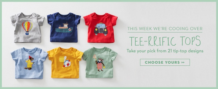 14 best kids cool web stores images on pinterest kids for Boden great britain