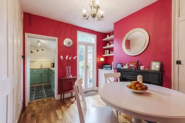 2 bedroom cottage for sale in Eden Road, Walthamstow, London E17 - 33189907