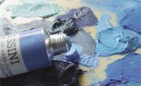 Schmincke is één van de vele merken die bij Harolds verkrijgbaar zijn. Prachtige kwaliteit zoals bijvoorbeeld Schmincke Mussini verkrijgbaar in 108 kleuren! http://www.harolds.nl/p/verf/olieverf/schmincke_1