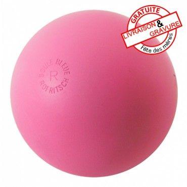 Les 25 meilleures id es concernant boule petanque sur for Nettoyer boule de petanque