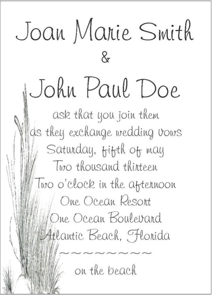 Best Crustaceans Designs Wedding Invitations Images On