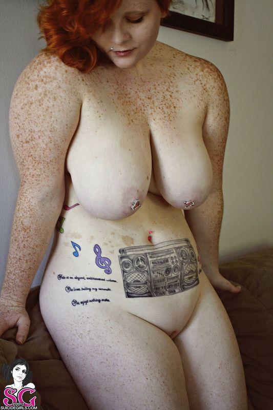Sexual Womennude 27