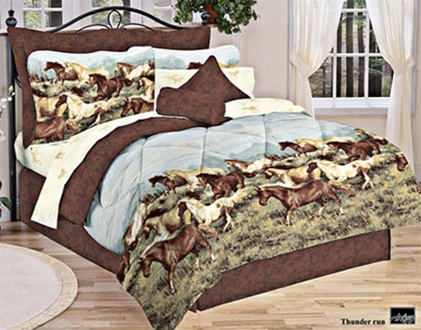 Best 25 Horse Bedding Ideas On Pinterest Horse Rooms Western Bedding Sets And Girls Horse Rooms
