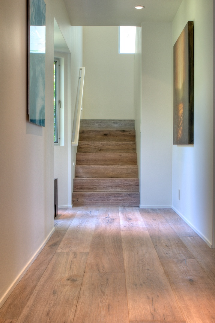 114 Best Images About Flooring On Pinterest Woods