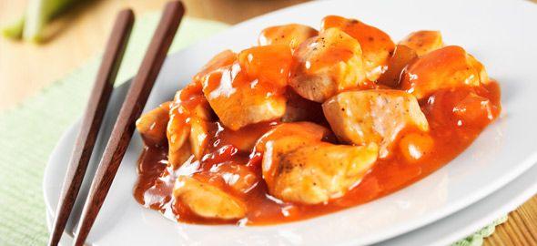 Μπούτι ή στήθος; Αυτό το αφήνουμε για εσάς. Εμείς επιλέξαμε και σας προτείνουμε 5 αγαπημένες συνταγές με κοτόπουλο, που θα σας ξετρελάνουν.
