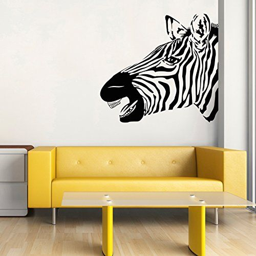 Best ANIMALS VInyl Decals Images On Pinterest Vinyl Wall - How do you put up vinyl wall decals