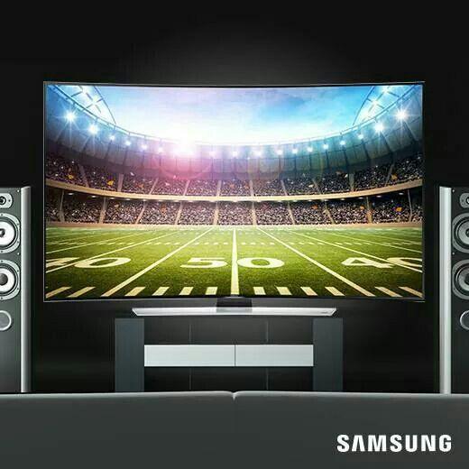 376 best samsung ultrahd uhd 4k and oled television images. Black Bedroom Furniture Sets. Home Design Ideas