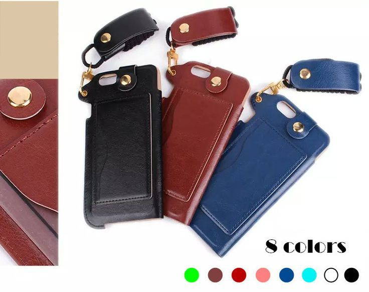 Cool Business phone 2017: For Apple iPhone 6 plus Case 6S plus Business Simple Full Coverage Leather Mobil... Phone Bags & Cases Check more at http://sitecost.top/2017/business-phone-2017-for-apple-iphone-6-plus-case-6s-plus-business-simple-full-coverage-leather-mobil-phone-bags-cases/