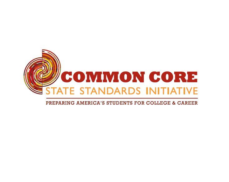 Award Winning Principal: I was naive about Common Core
