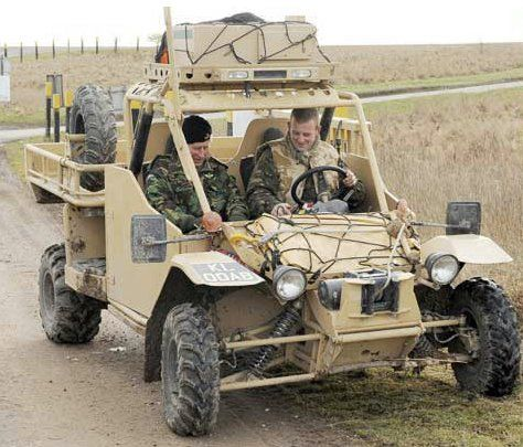 652 best images about Vehicles of the military kind on ...