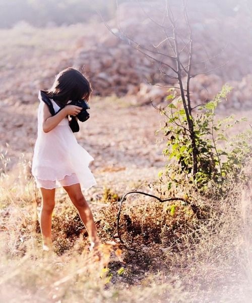 #LiveForTheStory und gewinne eine Weltreise   #LiveForTheStory et gagnez un tour du monde   http://ift.tt/2ty5DZz  Um Geschichten zu erzählen ist es nie zu früh. Was ist deine Geschichte?  Pour créer des histoires il nest jamais trop tôt. Quelle est votre histoire?  GEWINNE! 365 Tage Sommer mit Canon 1 Mach ein Foto. 2 Schreibe deine Geschichte in unter 50 Worten. 3 Lade sie mit #LiveForTheStory und @CanonSwitzerland hoch.  http://ift.tt/2sA5WWi  GAGNEZ ! 365 jours d'été avec Canon 1 Prenez…