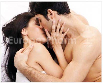 Sextechniken und Beziehung