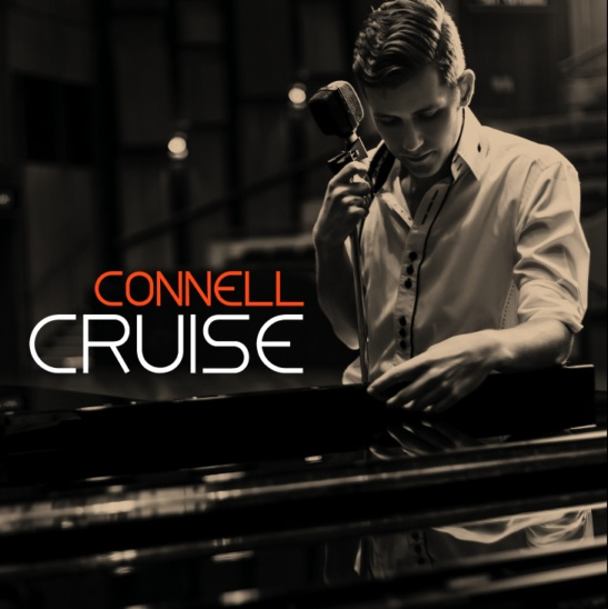Check out Connell Cruise on ReverbNation