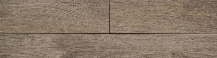 Light Oak AC4-V4 1 strip, medium emboss
