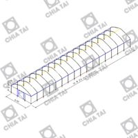 tubewayextrusions moreover Plastic Extrusions moreover Cembre Pre Insulated Twin Boot Lace Ferrules Halogen Free End Sleeves Pket Pkct furthermore Electrical Cable Bushing moreover Electrical Cable Bushing. on plastic electrical conduit