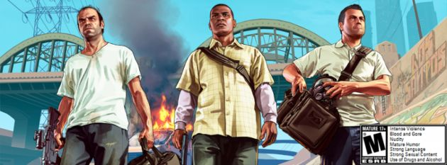 'Grand Theft… http://www.ecumenicalnews.com/article/grand-theft-auto-6-release-date-news-rockstar-games-to-launch-game-at-e3-2017/52924.htm