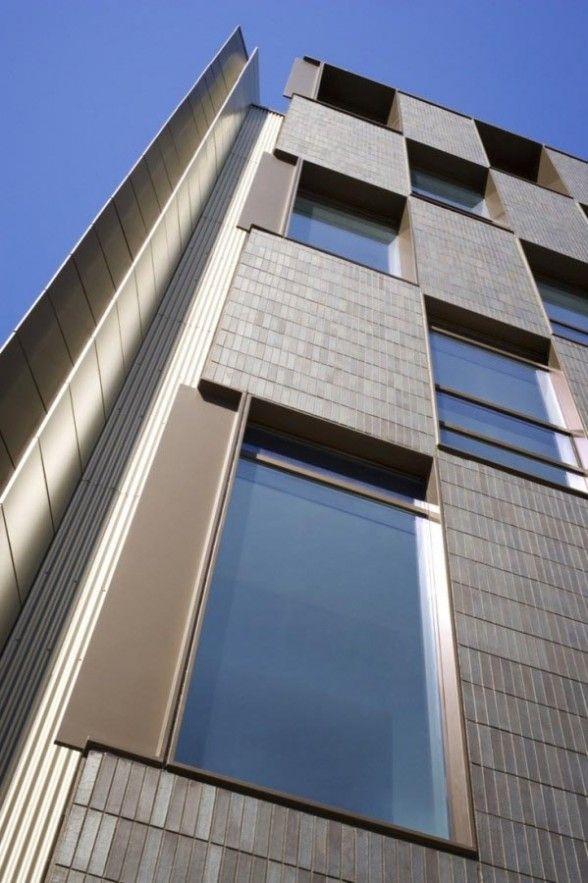 Macallen-Building-Condominiums_exterior-detail-window-588x883.jpg 588×883 pixels